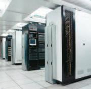 IBDN® System 10GX
