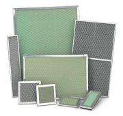 UAF Quadrafoam™ Air Filters