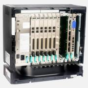 UAF Telecom Air Filters
